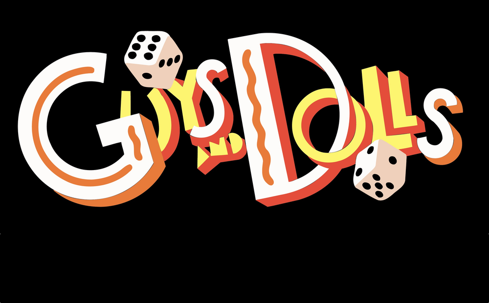 WOW!'s next show - Guys & Dolls